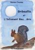 Gribouillis (livre enfant) par Damien THOMAS