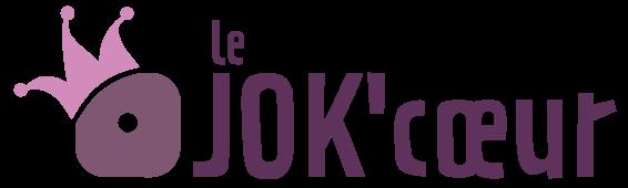Le JOK'coeur, Laboratoire d'Innovation Ludique